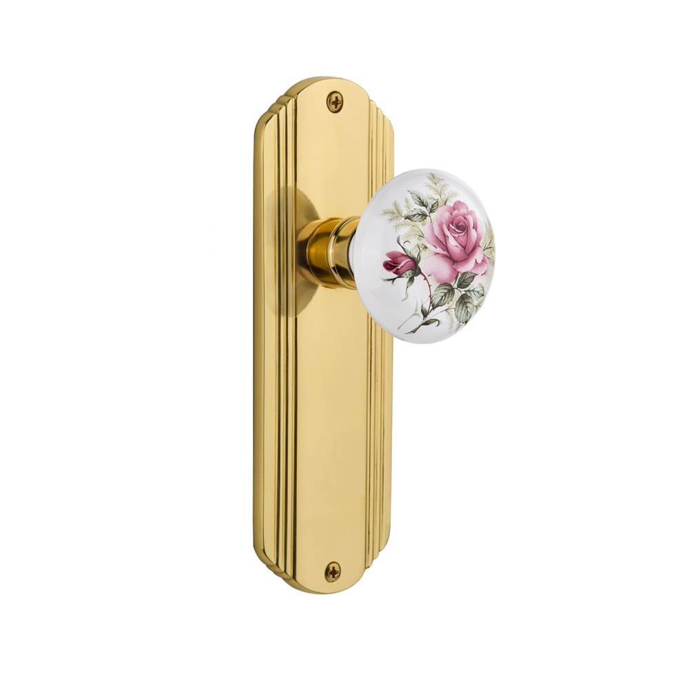 door removal with example knobs of doors in by how to installation remove screws latch best pressing knob visible dummy the type no a guide
