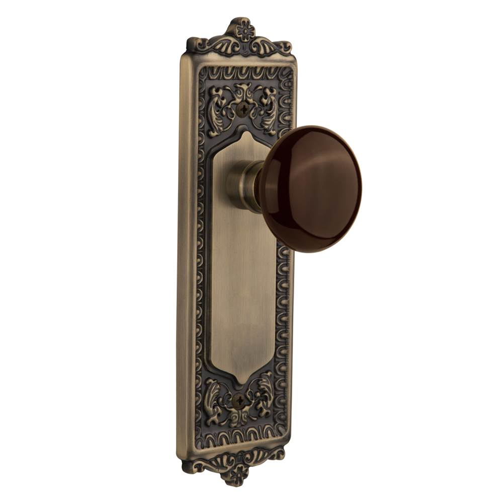"Drawer Knob pull vintage ANTIQUE porcelain 3//4/"" have many-priced per each knob"