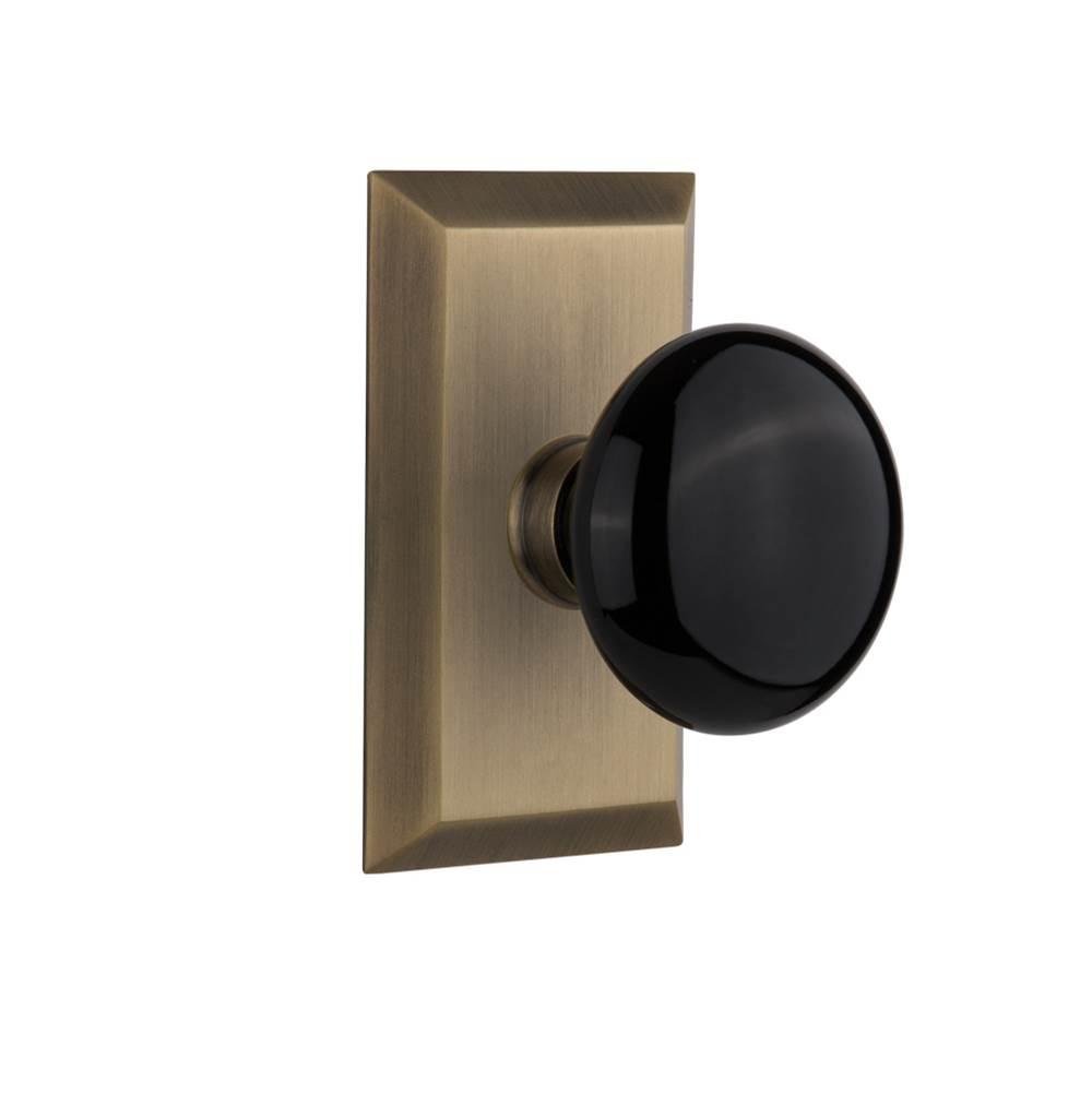 Decorating door knob brands photographs : Now stublk 10 nk ab | Russell Hardware - Plumbing-Hardware-Showroom
