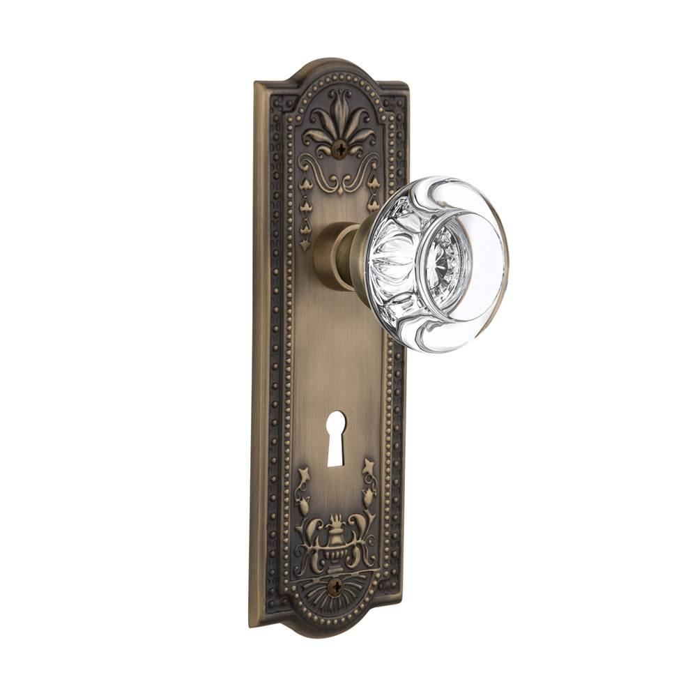 Interior Door Now 709554 | Russell Hardware - Plumbing-Hardware-Showroom