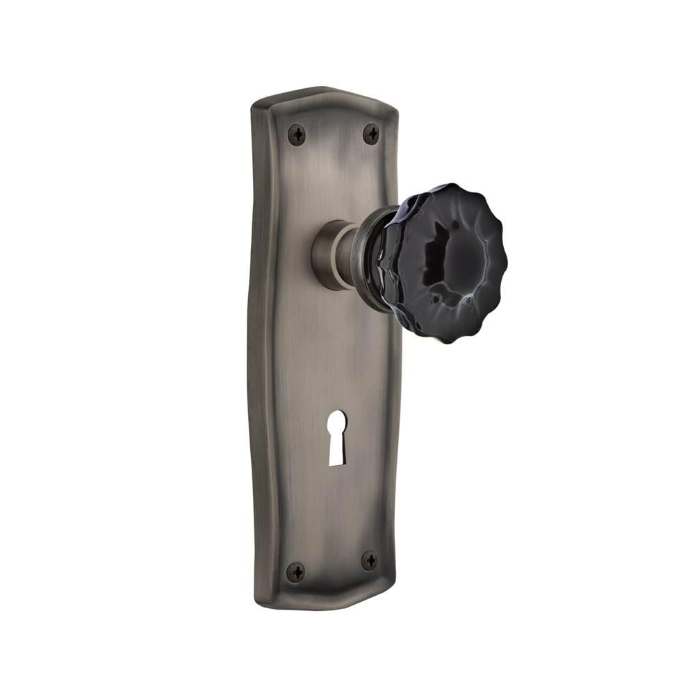 $142.50 - Interior Door Pewter Door Hardware Russell Hardware - Plumbing