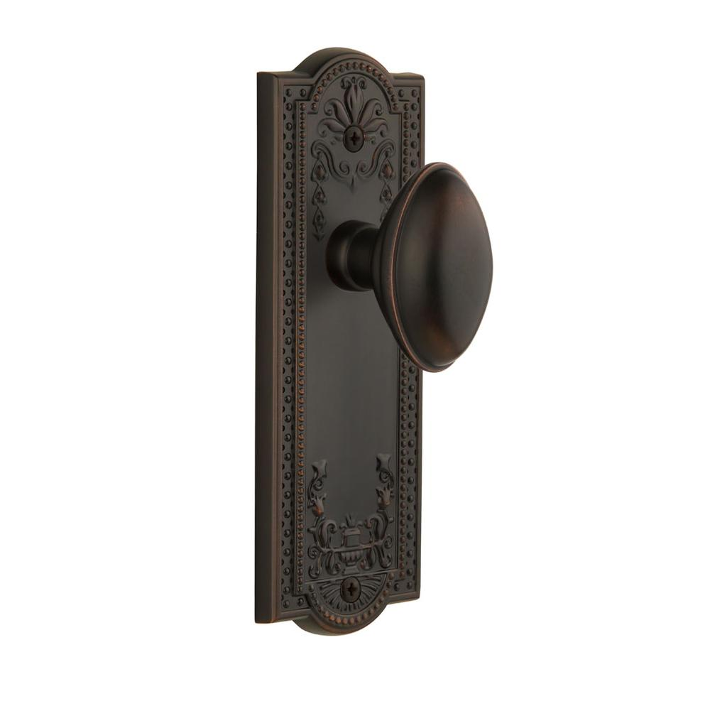 Nostalgic Warehouse Passage Knobs item 822398