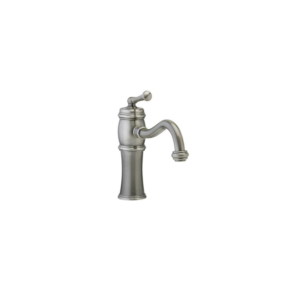 Phylrich  Kitchen Faucets item DK205S/14A