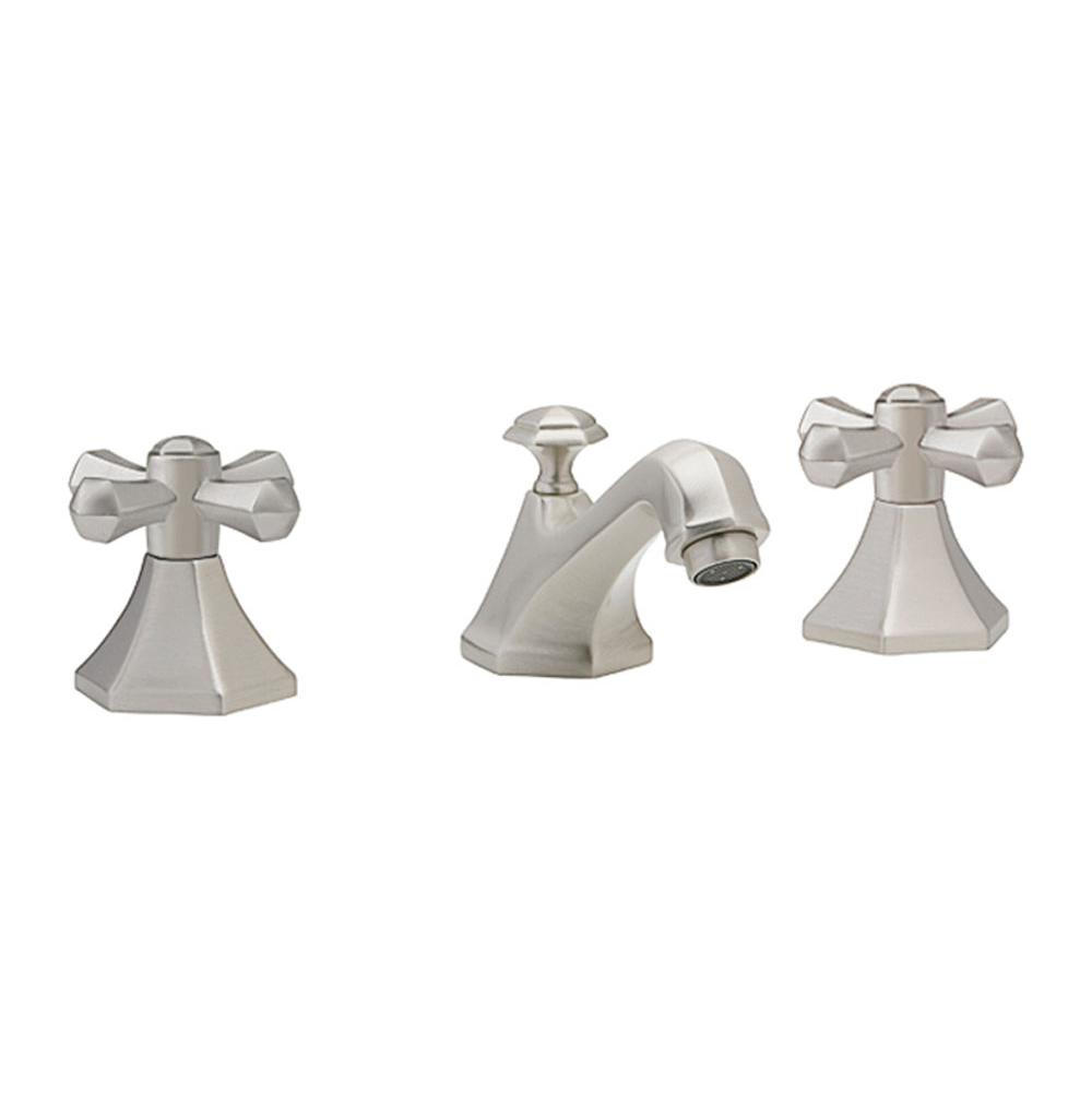 Phylrich Widespread Bathroom Sink Faucets item K170/085