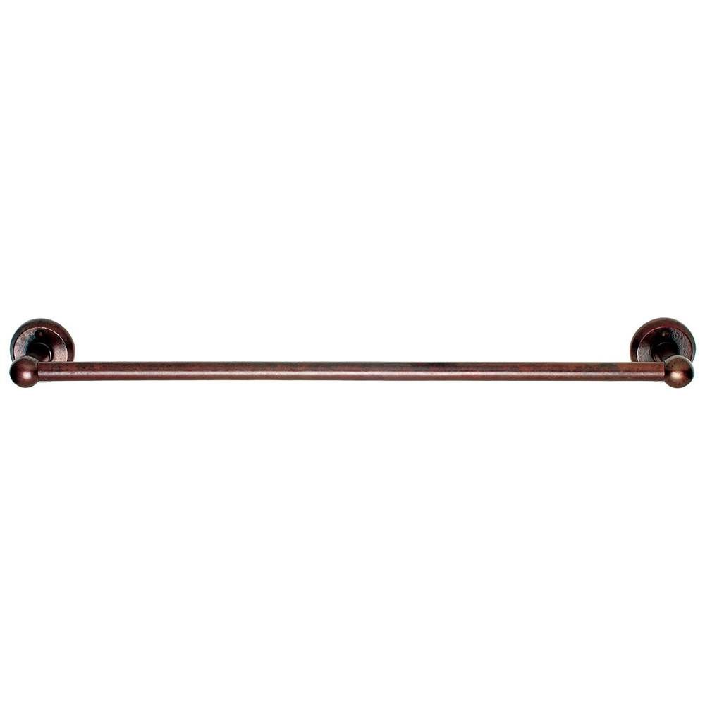 Rocky Mountain Hardware  Bathroom Accessories item TB E417 24