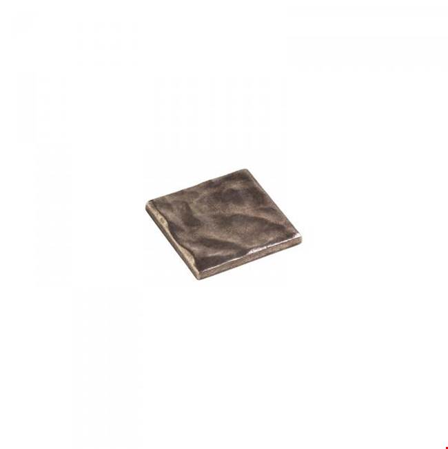 Rocky Mountain Hardware  Bathroom Accessories item TILE TT312
