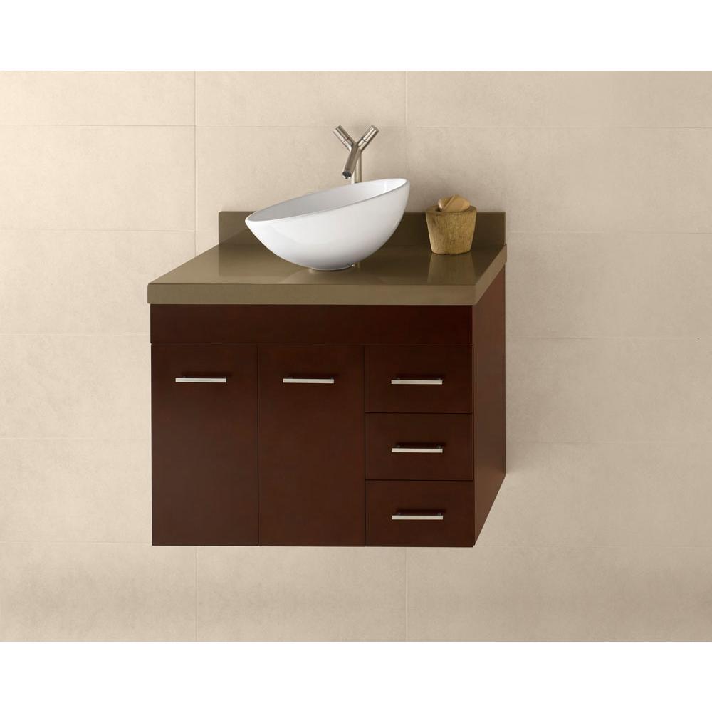 Ronbow Bathroom Vanities Bella   Russell Hardware - Plumbing ...