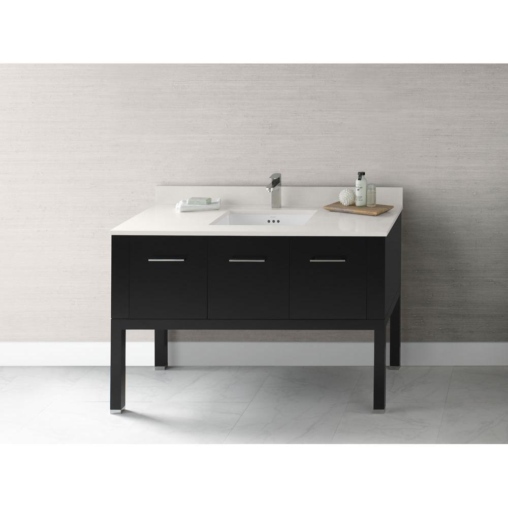 Ronbow Bathroom Vanities Russell Hardware PlumbingHardwareShowroom - Ronbow bathroom vanities
