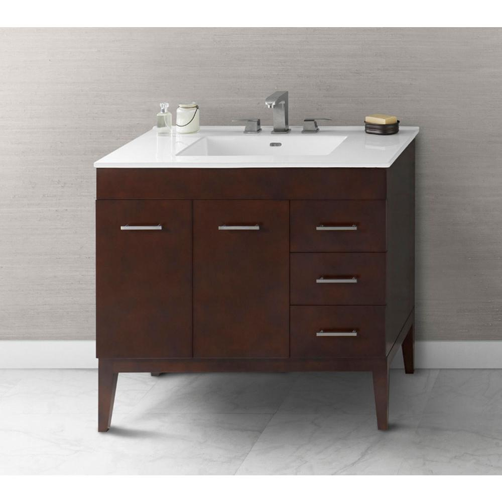 bathroom vanities wood  russell hardware  plumbinghardwareshowroom -
