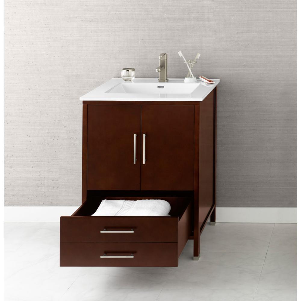 Bathroom Vanities Wood Russell Hardware PlumbingHardwareShowroom - 24 30 inch bathroom vanities