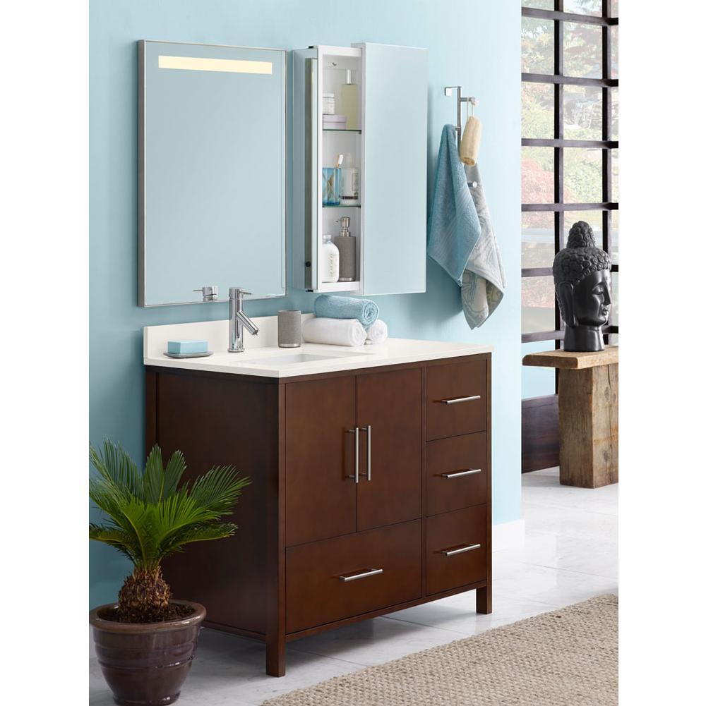 ronbow bathroom vanities russell hardware - Ronbow Vanities