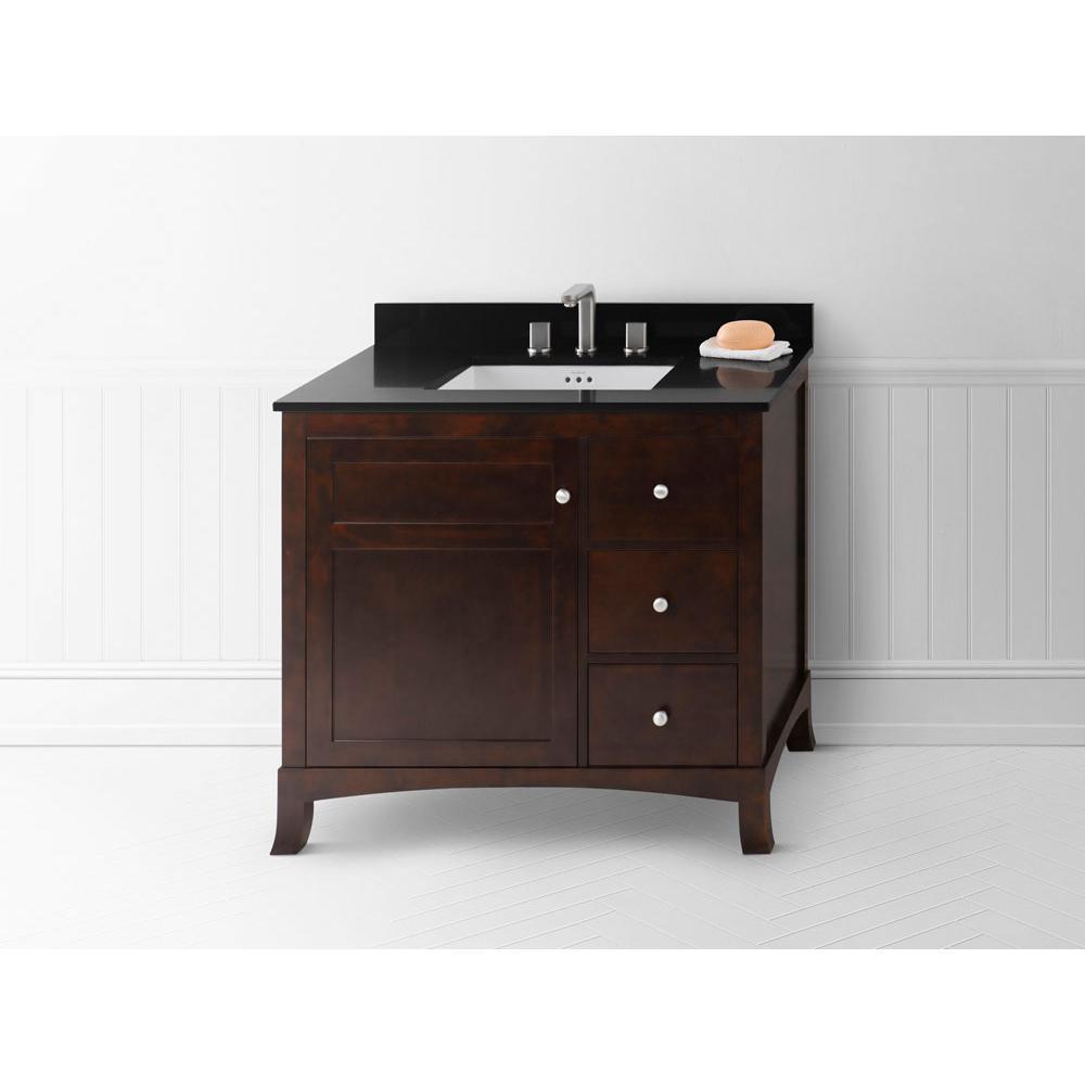 Bathroom Vanities Kits ronbow bathroom vanities | russell hardware - plumbing-hardware
