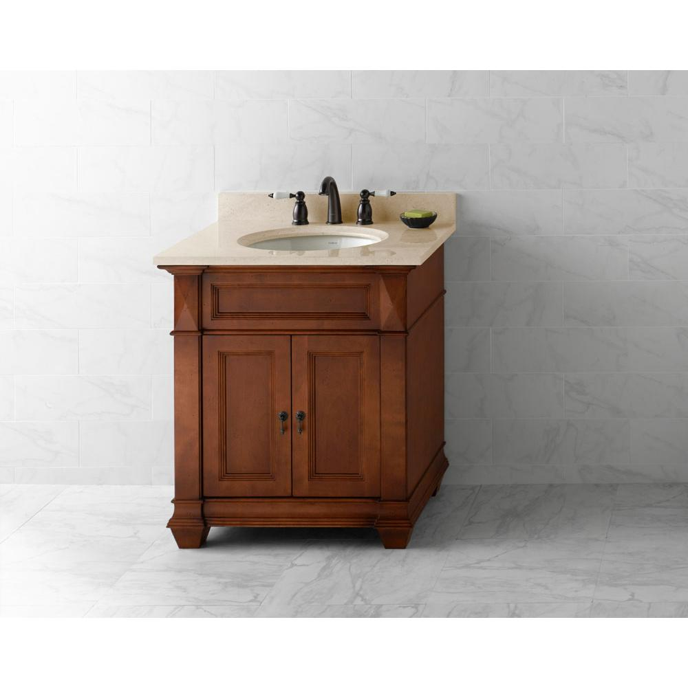 vanities in competitive cabinets depot cottage sink ideas home double interior vanity the bath room bathroom living refundable