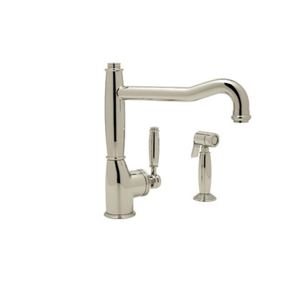 Rohl Mb7926stn 2 At Russell Hardware Plumbing Hardware Showroom In