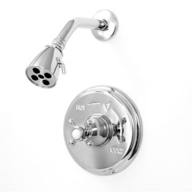 Sigma  Shower Only Faucets With Head item 1.000664.69