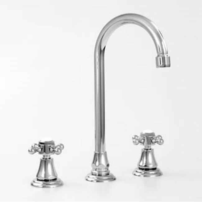 Sigma  Bar Sink Faucets item 1.025500.57