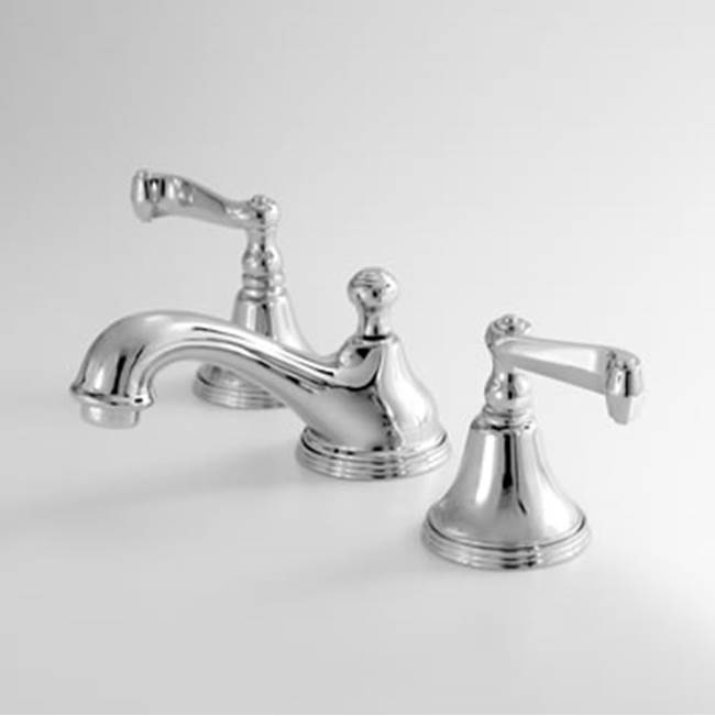 Sigma Widespread Bathroom Sink Faucets item 1.400408.G2