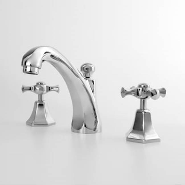Sigma Faucets Bathroom Sink Faucets | Russell Hardware - Plumbing ...