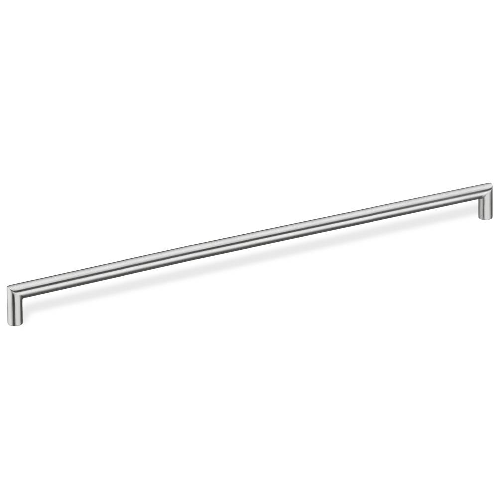 Schwinn  Appliance Pulls item 59114
