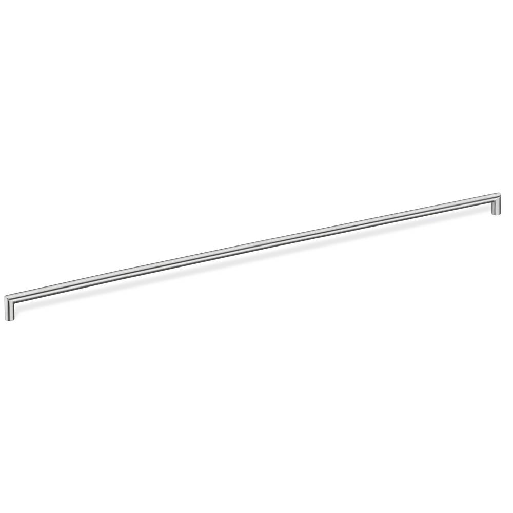 Schwinn  Appliance Pulls item 59115