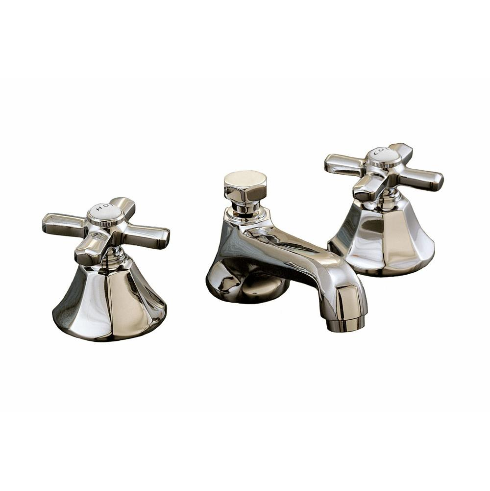 Sign Of The Crab Bathroom Faucets Bathroom Sink Faucets | Russell ...