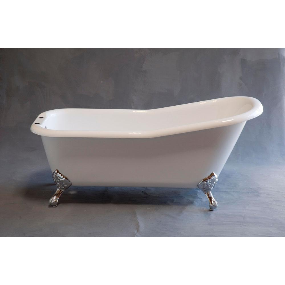 Sign Of The Crab Free Standing Soaking Tubs item P0951S