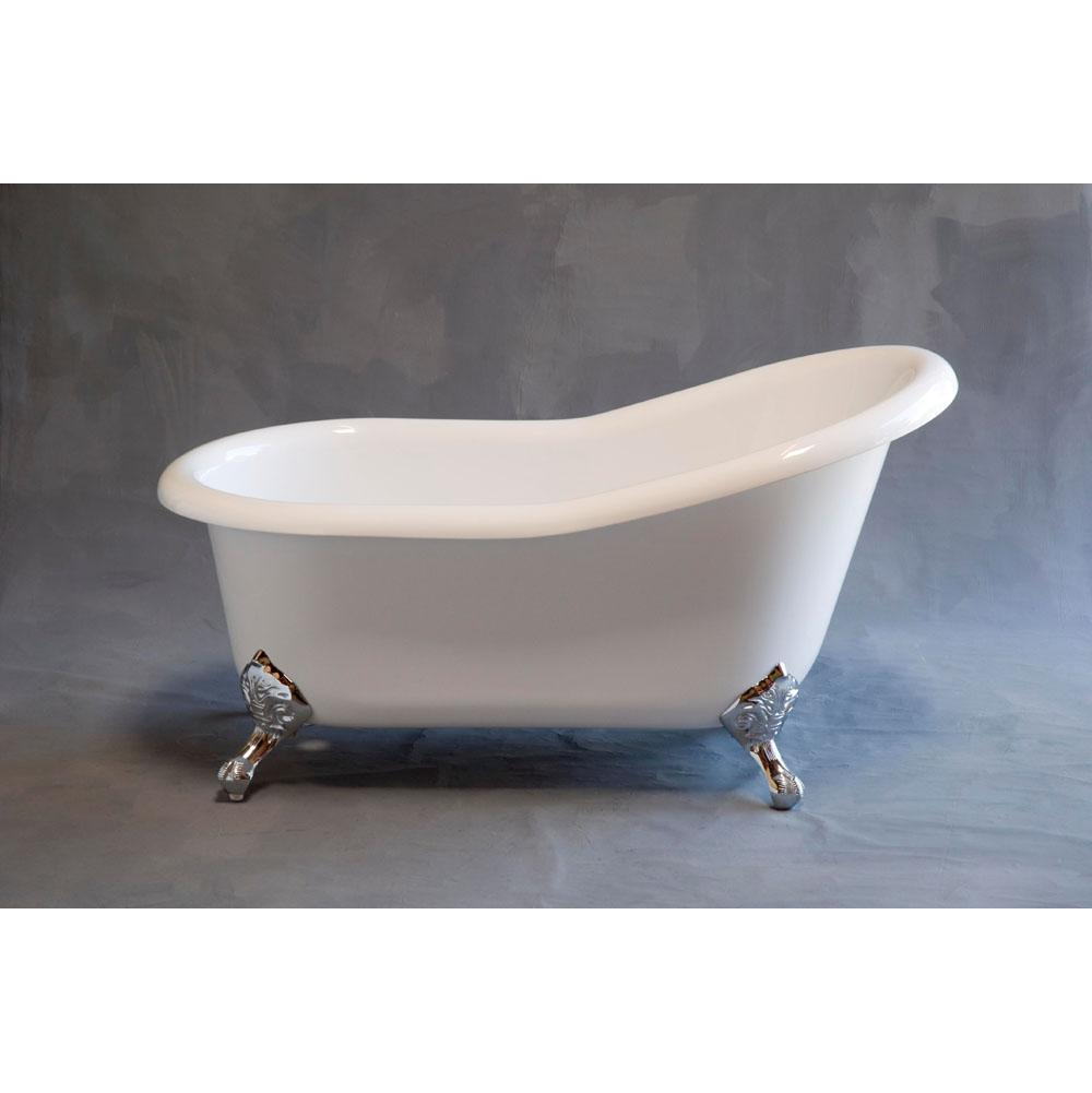 Sign Of The Crab Free Standing Soaking Tubs item P0957S