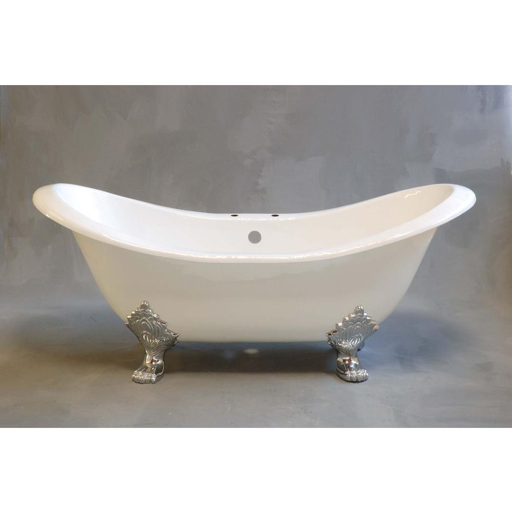 Sign Of The Crab Free Standing Soaking Tubs item P0993N