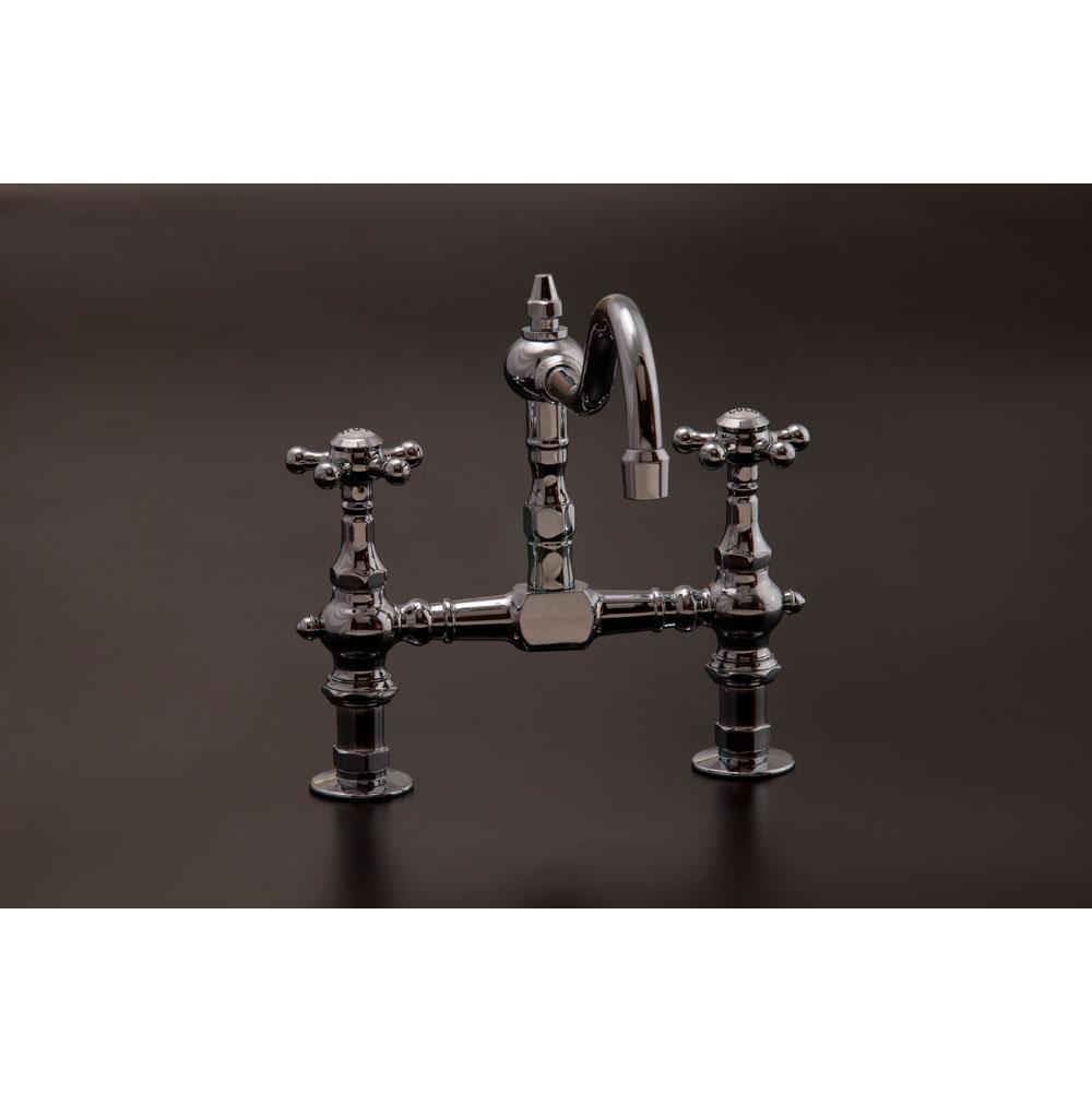 Sign Of The Crab Kitchen Kitchen Faucets | Russell Hardware ...