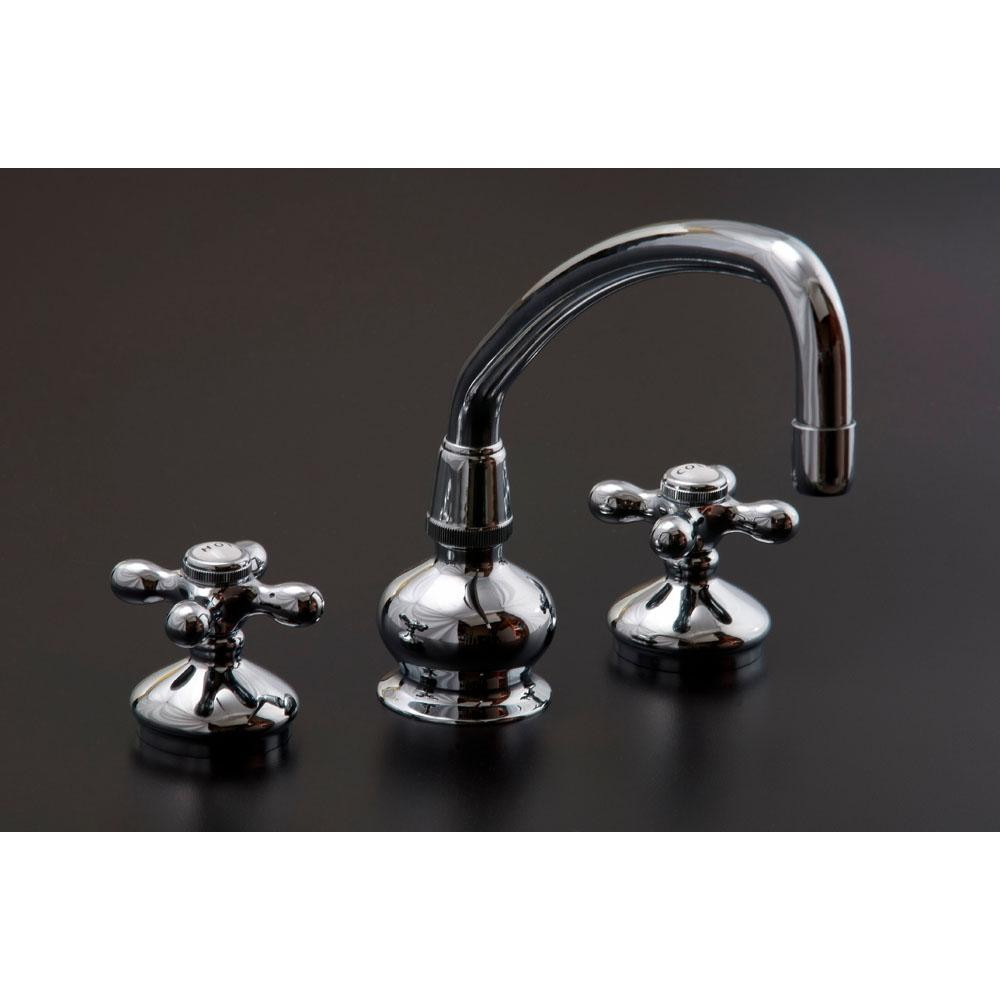 Sign Of The Crab Kitchen Faucets | Russell Hardware - Plumbing ...