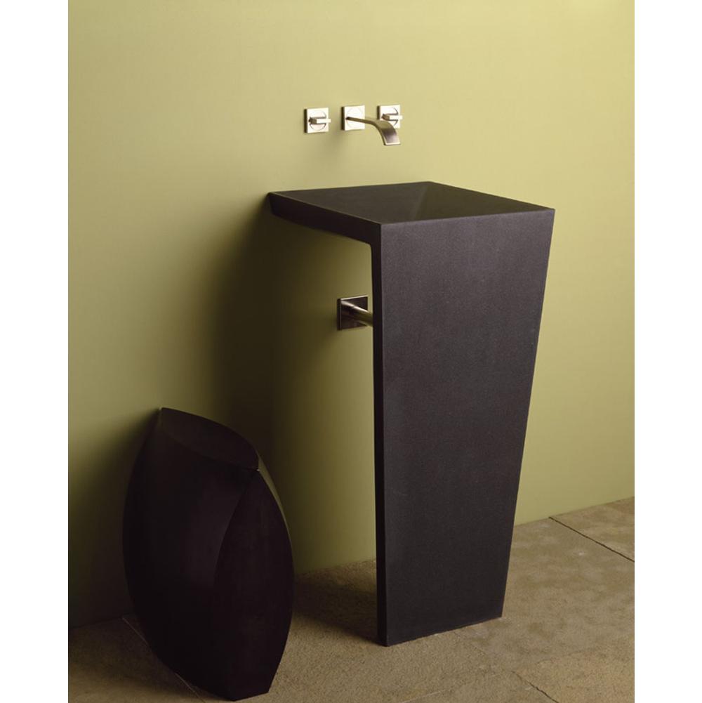 bathroom pedestal sinks. $3,618.00 Bathroom Pedestal Sinks