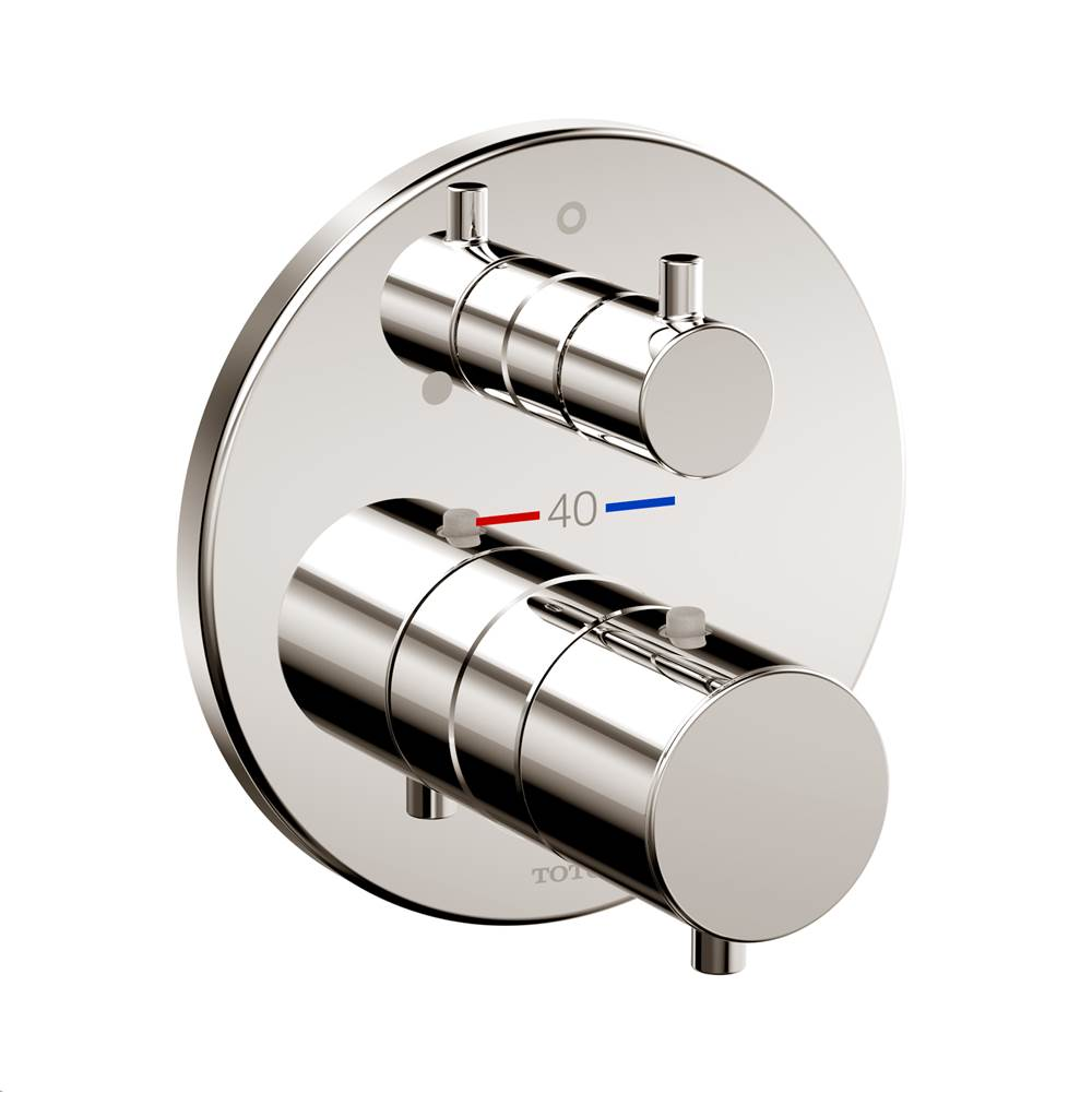 Toto Showers   Russell Hardware - Plumbing-Hardware-Showroom