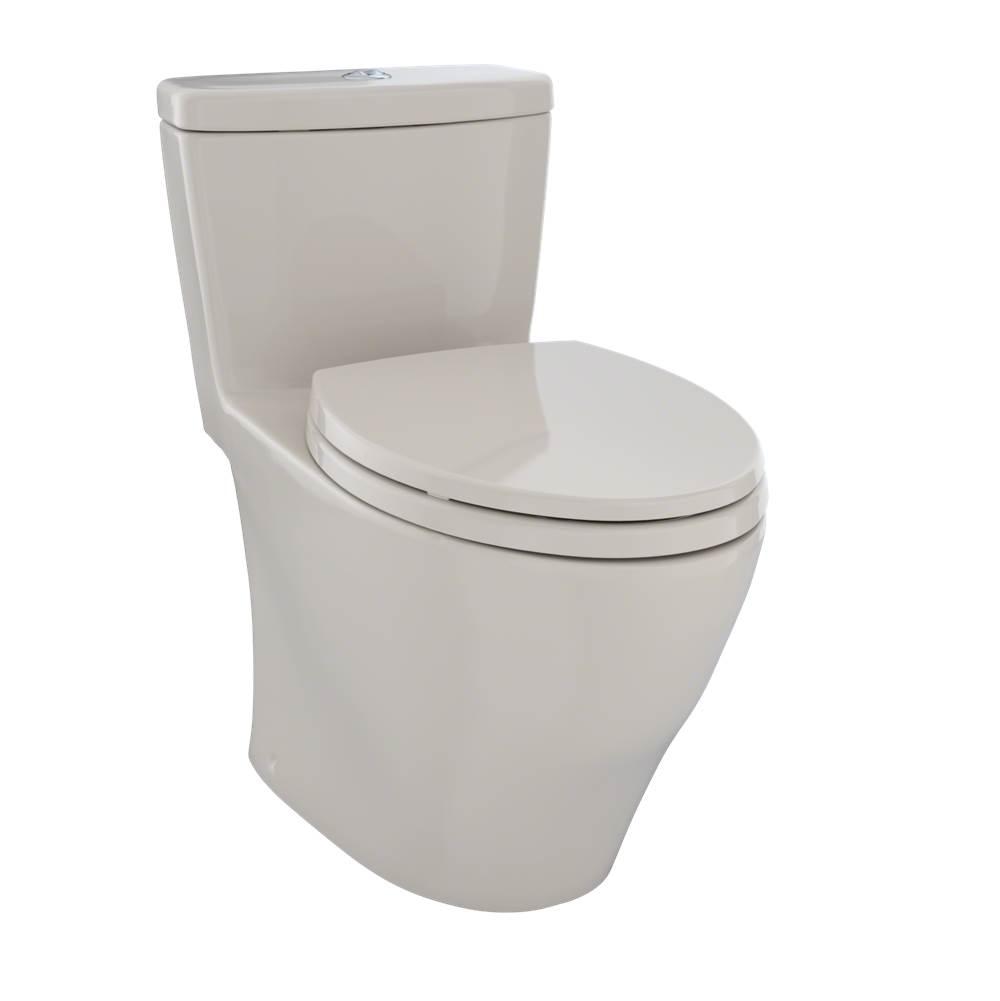 Bathroom Toilets Modern   Russell Hardware - Plumbing-Hardware-Showroom
