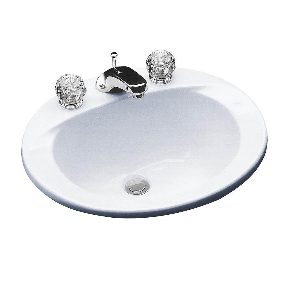 Bathroom Sinks Bathroom Sink And Faucet Combos Russell Hardware - Faucet for sink in bathroom