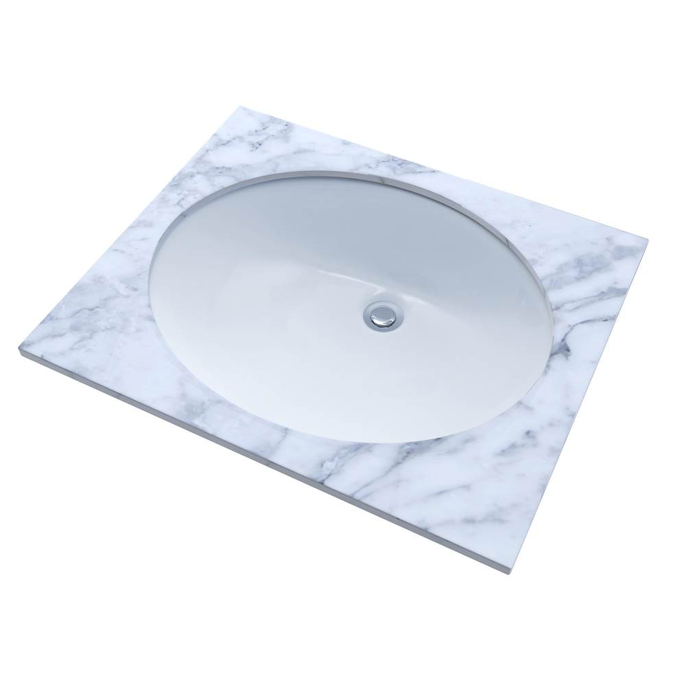 Bathroom Sinks Bathroom Sink And Faucet Combos   Russell Hardware ...