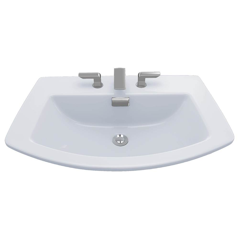 Bathroom Sinks Bathroom Sink And Faucet Combos | Russell Hardware ...