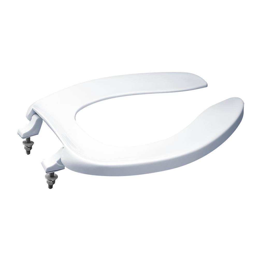 Toto Elongated Toilet Seats item SC534#01