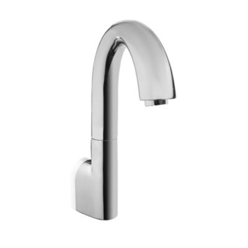 Astonishing Toto Bathroom Faucets Bathroom Sink Faucets Russell Beutiful Home Inspiration Semekurdistantinfo
