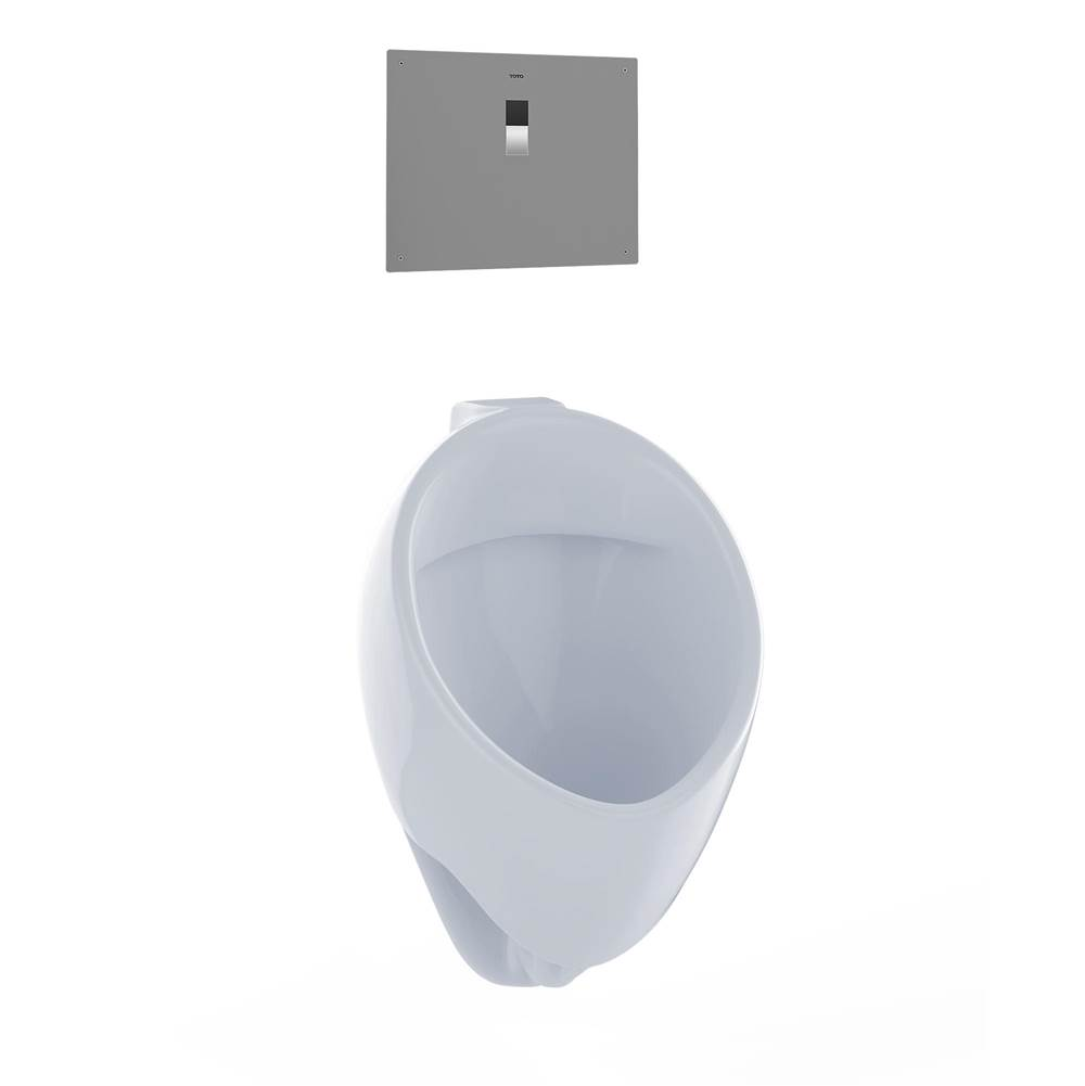 Toto Wall Mount Urinals item UT105UVG#01
