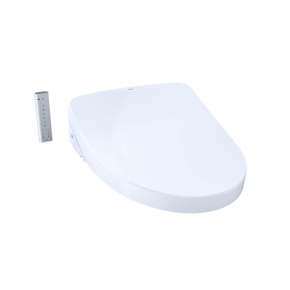 Toto Toilets Toilet Seats Elongated Washlets | Russell Hardware ...