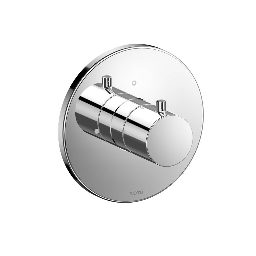 Toto Bathroom Showers | Russell Hardware - Plumbing-Hardware-Showroom