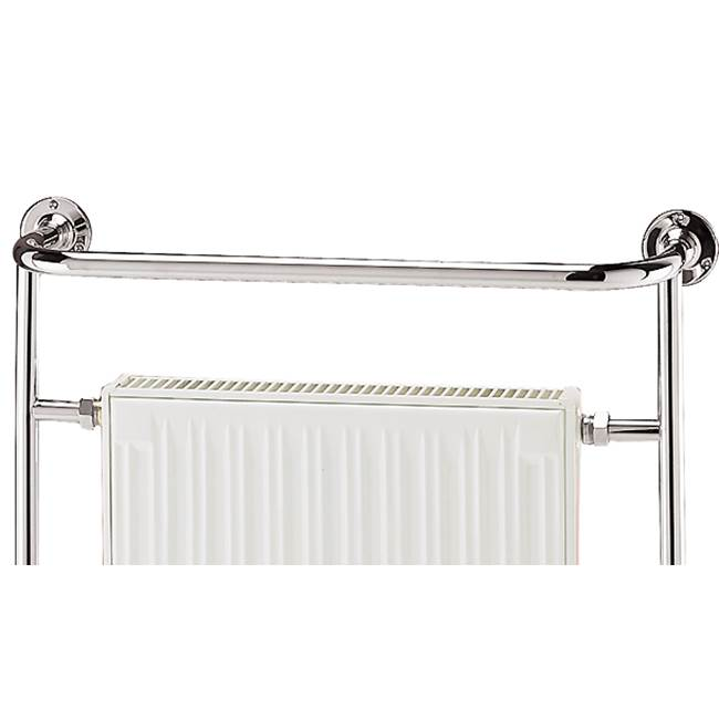 Vogue Towel Warmers Bathroom Accessories item CL021 BR094073CP