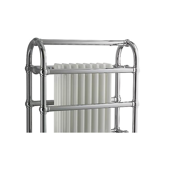 Vogue Towel Warmers Bathroom Accessories item LG014 BR087067CP
