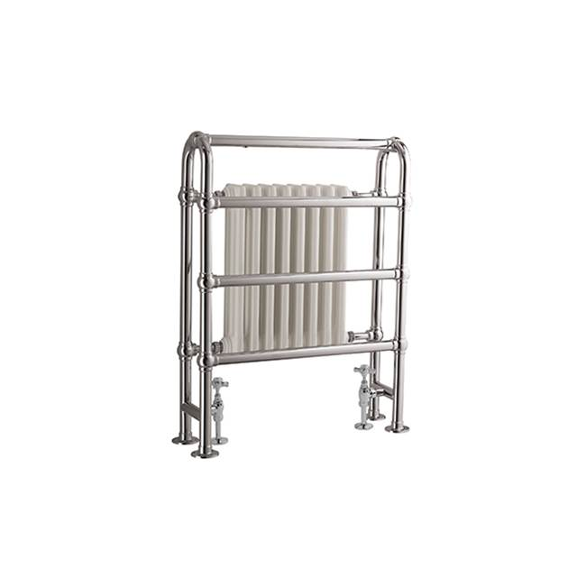 Vogue Towel Warmers Bathroom Accessories item LG015 BR087067AG
