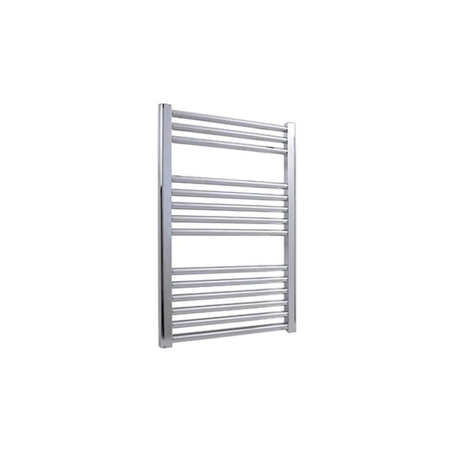 Vogue Towel Warmers Bathroom Accessories item MD001 MS1200500CP