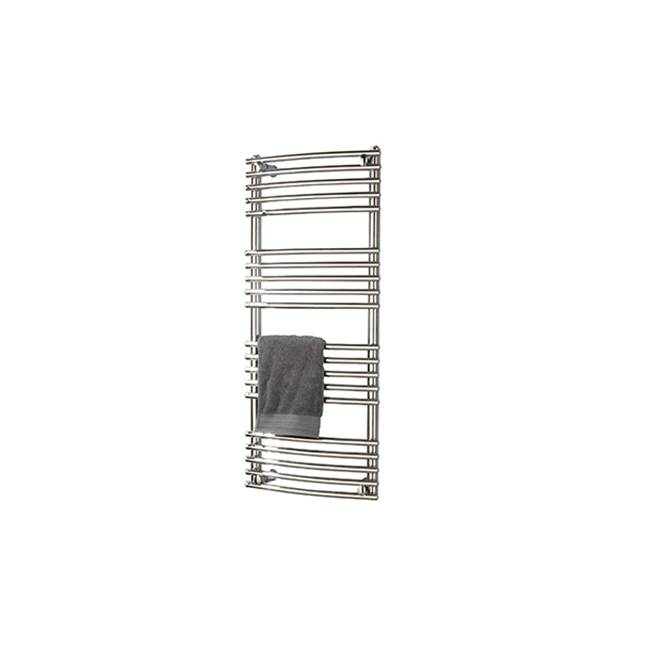 Vogue Towel Warmers Bathroom Accessories item MD004 MS0772500CP