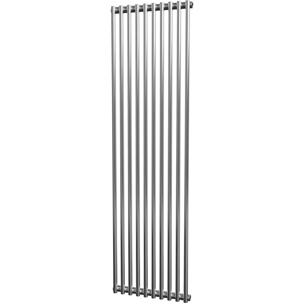 Vogue Towel Warmers Bathroom Accessories item MD005 MS1800362CP