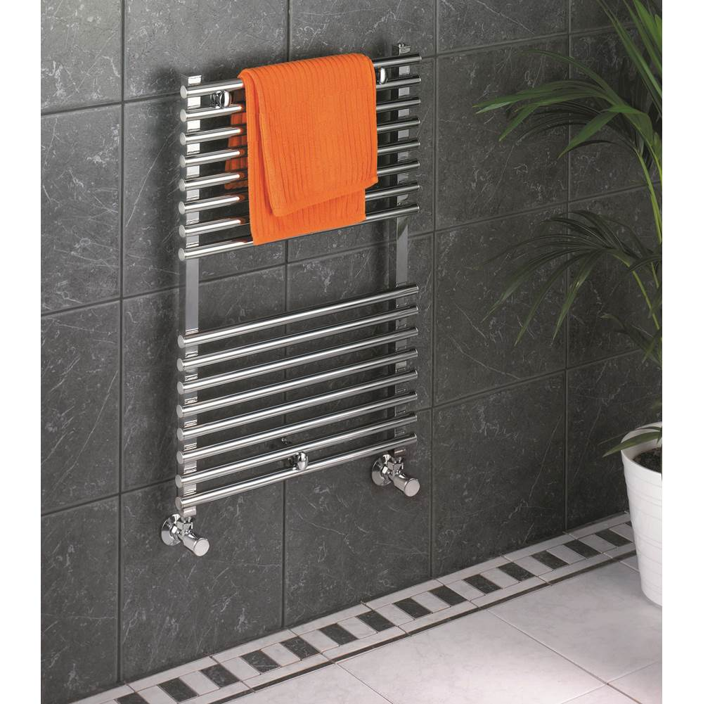 Vogue Towel Warmers Bathroom Accessories item MD017F BR161060CP
