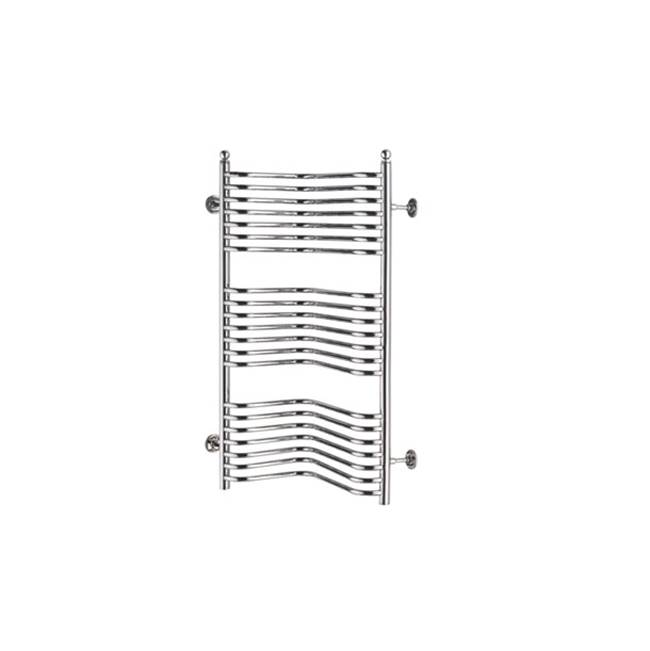 Vogue Towel Warmers Bathroom Accessories item MD020B BR138044AG