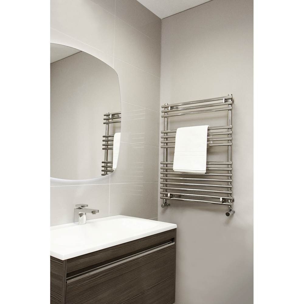 Vogue Towel Warmers Bathroom Accessories item MD034 SS0800600PS